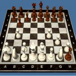 realchess